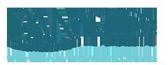 PanTimeless Group -  Ιατρική Αισθητική & Κοσμετολογία