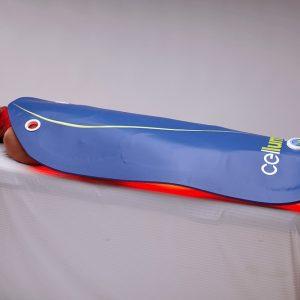 Ενέσιμες θεραπείες, ελάχιστα επεμβατικές τεχνικές lifting, για την αντιμετώπιση των ρυτίδων και της χαλάρωσης. Υψηλής ποιότητας προϊόντα αισθητικής ιατρικής